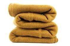 Splendide écharpe en laine cachemire camel beige. Echarpe Cachemire, Laine  Cachemire, Echarpe Laine. Pashmina   Cachemire 53744580310