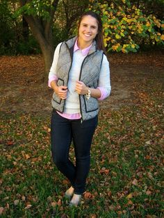 BBCA DAY 31st~ Vest Weather~ October 31st, 2014
