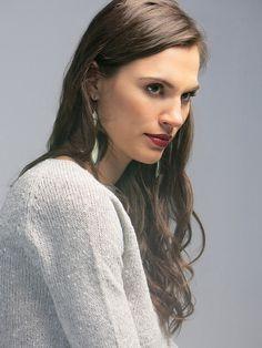 Winter outfit | invierno | Conoce más tendencias en http://www.larcomar.com/blog | #winteroutfit #trend2016