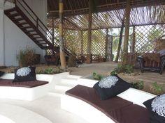 Boutique Hotel Matlai, Zanzibar, Tanzania
