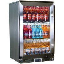 Australia's ONLY official outdoor alfresco rated glass door bar fridge, a must for every alfresco entertaining area and great for busy pub environments using minimal energy. The GSP RHINO bar fridges are simply the best. Outdoor Refrigerator, Wine Refrigerator, Outdoor Kitchen Cabinets, Outdoor Kitchen Design, Coron, Drinks Fridge, Commercial Catering Equipment, Outdoor Cooler, Door Bar