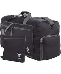b823c13fce21 2124 Best Luggage   Travel Gear images