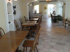 台南 安平豆花 - Google 検索 Conference Room, Google, Table, Furniture, Home Decor, Decoration Home, Room Decor, Tables, Home Furnishings
