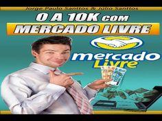 0 á 10k com Mercado Livre