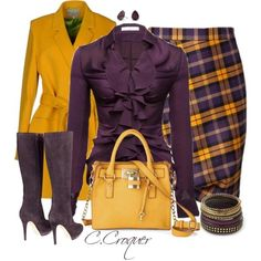 Skirt Yellow Outfit Boots 45 Ideas For 2019 Mode Outfits, Fall Outfits, Fashion Outfits, Womens Fashion, Cheap Fashion, Jeans Fashion, Classy Outfits, Stylish Outfits, Yellow Skirt Outfits