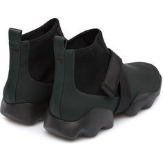 reputable site 36e7d 9a8da DUB by Camper. Camper Dub Sneakers Men K300072-004. Chi Tai · A Footwear · Travis  Scott s Air Jordan 1 ...
