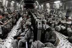 """home soldier 