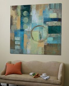 """Excellent """"modern abstract art painting"""" detail is offered on our site. Have a look and you wont be sorry you did. Modern Art Movements, Framed Artwork, Wall Art, Watercolor Artists, Abstract Photography, Painting Inspiration, Find Art, Abstract Art, Creations"""