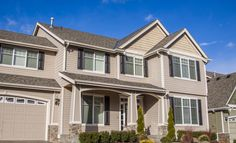 Professional Residential Roofing Services  in Texas