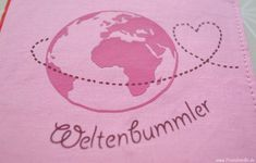 Plotter call: Globetrotter Source by embroiderygq Hand Embroidery Stitches, Embroidery Patterns, Machine Embroidery, Embroidery For Beginners, Embroidery Techniques, Embroidery On Clothes, Floral Invitation, Craft Patterns, Print And Cut