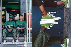 New Age Pantsula 2 on Behance Art Photography, Fashion Photography, Adobe Photoshop Lightroom, New Age, Art Direction, New Work, African, Modern, Behance