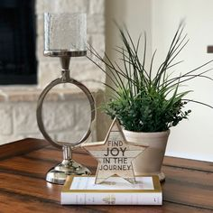 Coffee Table Staging Ideas Home Staging Companies, Decorating Coffee Tables, Finding Joy, Table Decorations, Simple, Ideas, Home Decor, Decoration Home, Room Decor