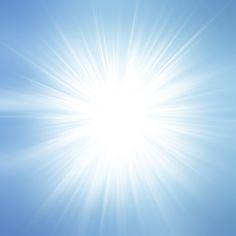 Sommer, Sonne, Sonnenbrand? 10 Tipps für natürlichen Sonnenschutz