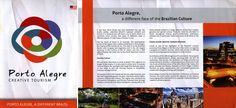 https://flic.kr/p/Pne9En | Porto Alegre Creative Tourism; 2013, Rio Grande do Sul state, Southern r., Brasil