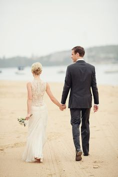 Renato Mozart Eventos na Praia: Casamento na Praia - Ensaio de Noivos - Os melhores epaços para Casamentos na Praia da Tabatinga - Condominio Costa Verde Tabatinga
