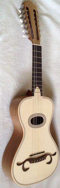 Toeira Guitar #LardysWishlists ~ https://www.pinterest.com/lardyfatboy/ ~