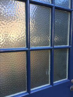 Windows, Doors, Slab Doors, Doorway, Window