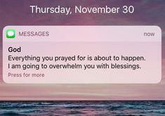 YESSSSSS THANK LORD JESUS AMEN