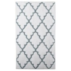 "#Master Bath Target Home™ Ogie Bath Rug - 20x34"".Opens in a new window $24.99"
