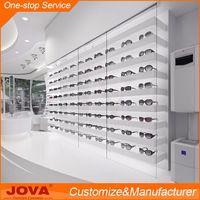 Optical frame display rods eyeglass kiosk design eyewear interior furniture for optical https://app.alibaba.com/dynamiclink?touchId=60447646963