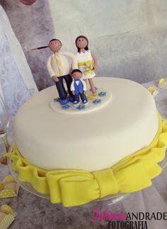 Rose e Júlio se casaram no civil e fizeram um almoço em casa para comemorar a união com 25 convidados em Vargem Grande do Sul – SP. Tudo muito simples mas feito com muito amor.