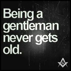 Its just the mode we be Prince Hall Mason, Masonic Order, Masonic Symbols, Masonic Art, Masonic Lodge, Eastern Star, Before Midnight, Freemasonry, Knights Templar