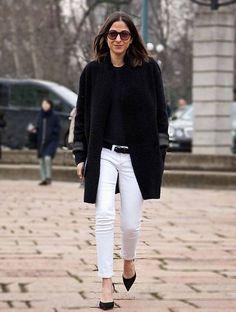 capucine-safyurtlu-winter-style-black-and-white