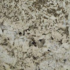 Granite Bianco Typhoon Image 2 From India 11 67 Per Sq