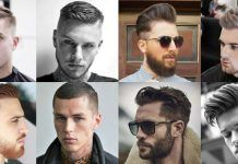 Summer Hairstyles for Men 2019 50 Best Haircuts for Black Men Cool Black Guy Hairstyles Trendy Boys Haircuts, Boy Haircuts Short, Popular Haircuts, Cool Haircuts, Haircuts For Men, Mens Summer Hairstyles, Older Mens Hairstyles, Hipster Hairstyles, Hairstyles Haircuts