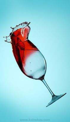 Water and liquid photography lessons. http://www.photigy.com #photography