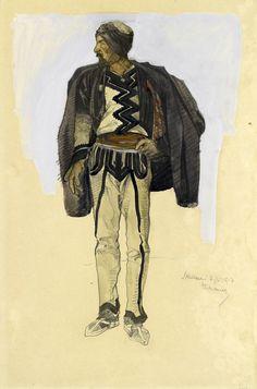 1917  (Leopold  Forstner)