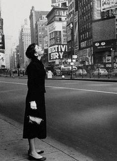 Audrey Hepburn - Broadway, Time Life Tavlor