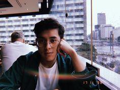ardhitopramono Indie Boy, Male Models Poses, Beautiful Men Faces, Aesthetic Pastel Wallpaper, Aesthetic Boy, Tumblr Photography, Tumblr Boys, Male Face, Boyfriend Material