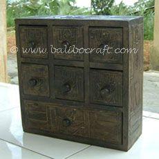 Primitive Wood Crafts | Primitive Wood Crafts | Personal Blog