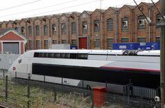 Jetzt lesen: Rettungsaktion - Frankreich kauft Züge die es nicht braucht - http://ift.tt/2dsqzLu #news