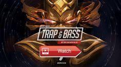 Trap Music 17 Best Trap Hip Hop Bass Boosted Mix Best EDM  Trap Music 17 Best Trap Hip Hop Bass Boosted Mix Best EDM Trap Music 17 Best Trap Hip Hop Bass Boosted Mix Best EDM