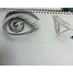 Eyes ojos