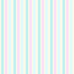 Stripes Background ~ LÁMINAS VINTAGE, ANTIGUAS,RETRO Y POR EL ESTILO.... (pág. 505) | Aprender manualidades es facilisimo.com