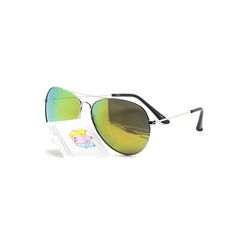 923e3db0ba2 Adults revo coloured lens pilot style sunglasses UV400 available from our  online webstore