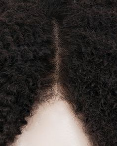 Click Visit link for Crochet Braids Hairstyles, Braided Hairstyles, Hairdos, Natural Hair Wigs, Natural Hair Styles, U Part Wig, Hair Specialist, Hair Density, Braids For Black Hair