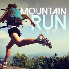 """Flow"" by Anonima Sequencer, licensed by Kutmusic, is included in the digital compilation ""Mountain Run"" (Sports Audio Tools)."