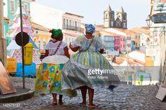 brazilian culture and traditions - Google Search
