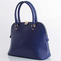 elegant spring blue!