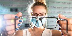 ΕΞΟΔΟΣ   10 «μυστικά» στην Αθήνα Medical News, Medical History, Cohort Study, Google Scholar, Human Body, Daily Wear, Eyeglasses, How To Wear, 8 Hours