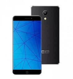 Elephone P9000 will be released today #android #elephonep9000 #helio #smartphone #x20