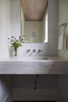 32 Best Floating Bathroom Sink Images In 2019 Bathtub Home Decor