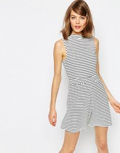 Search: stripe - Page 5 of 15 | ASOS
