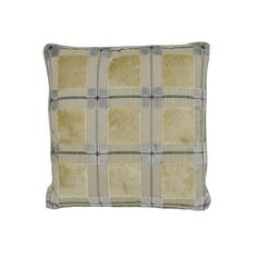 I pinned this Avenue Velvet Pillow from the Signature Pillows event at Joss and Main!