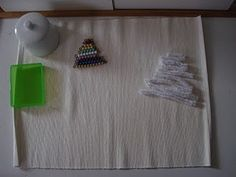 bead stair extension