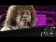 Riccardo Cocciante - Margherita - Live - HQ - HD - By Mrx - YouTube